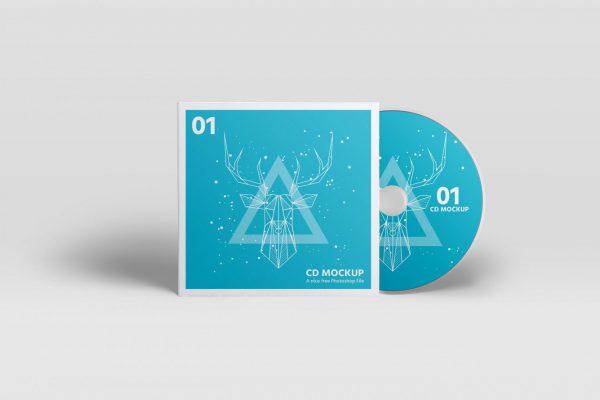 portfolio-Disk-and-Cover