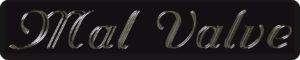 LogoAbgerundet-small