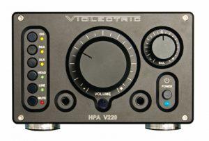v220-bl-f-1