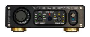 v850-front-3